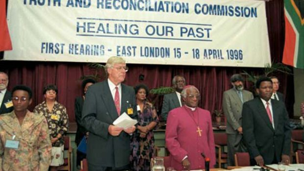 reconciliation-commission