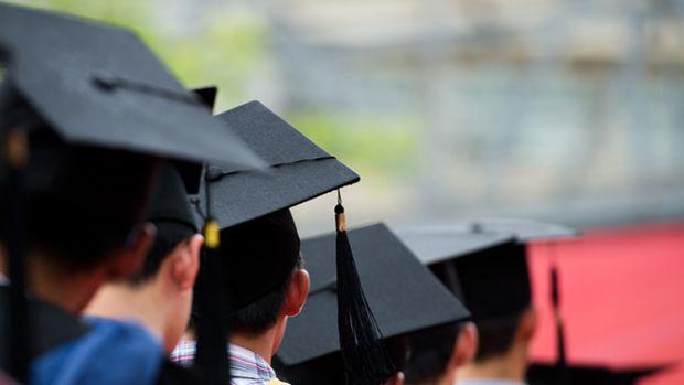 high-school-graduates