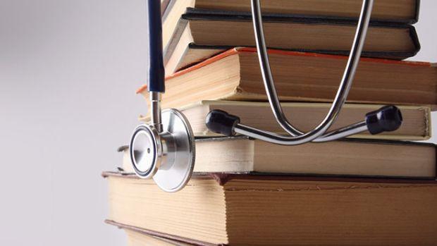medical-school