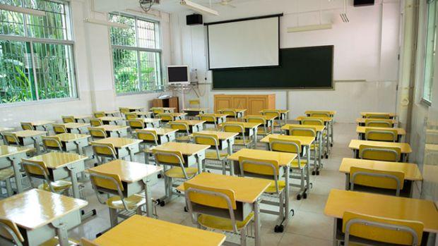 empty-classroom-enlearn