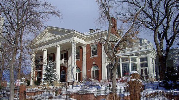 colorado-mansion