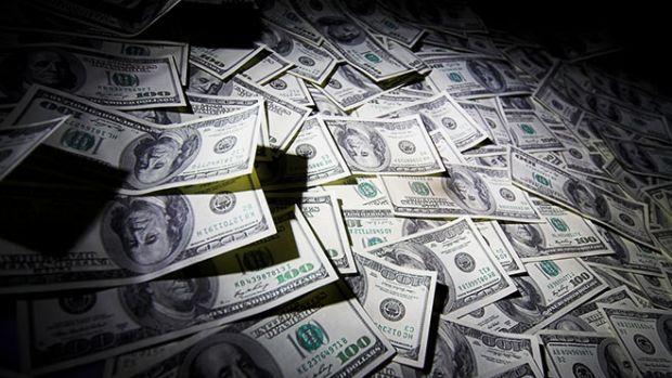 dark-money-concept