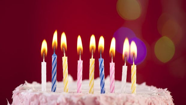 birthday-cake-nine