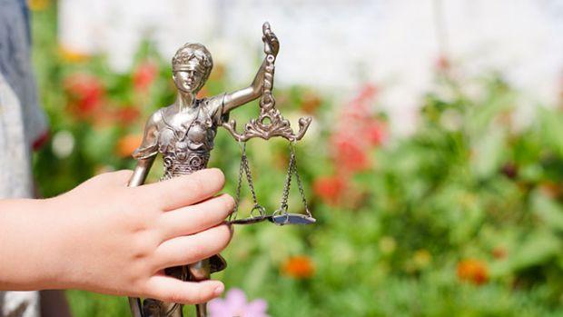 juvenile-justice