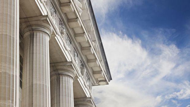 government-edifice