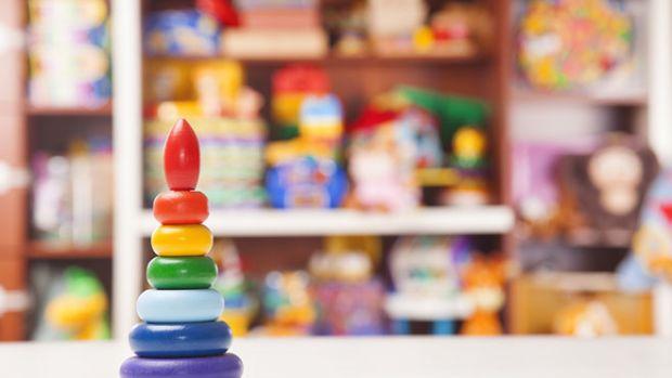 toys-gender