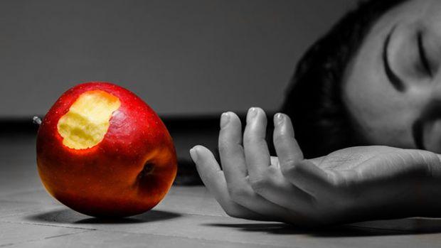 snow-white-apple