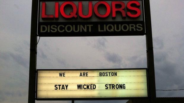 boston solidarity