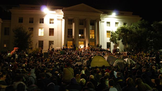sproul-plaza-rally