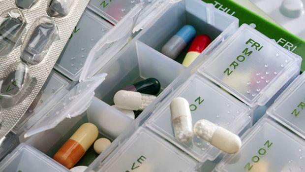 pill-mill
