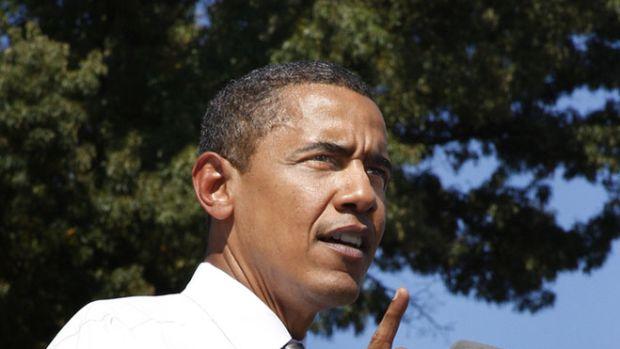 president-pardons