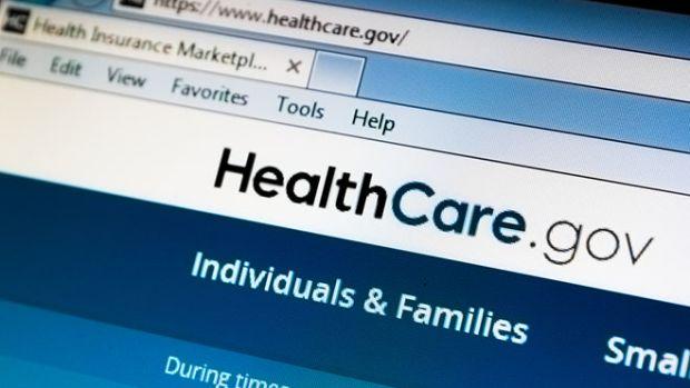 healthcare-gov-site