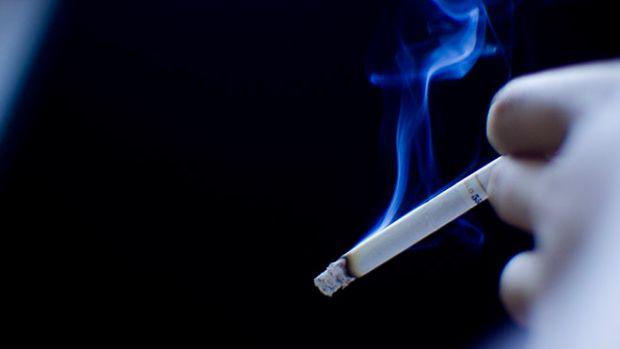 smoking-ducdigital