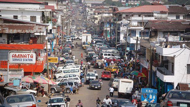 downtown-monrovia