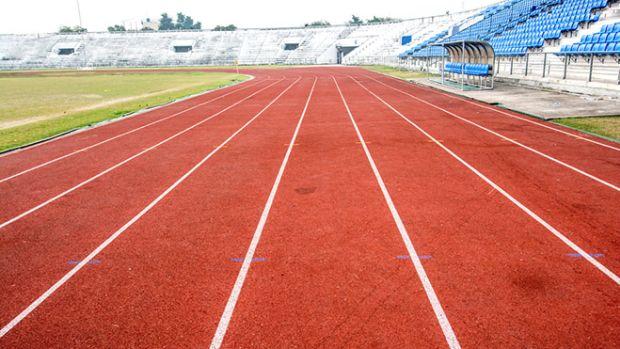 track-coach