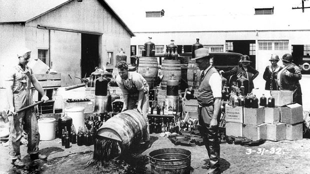 prohibition-alcohol
