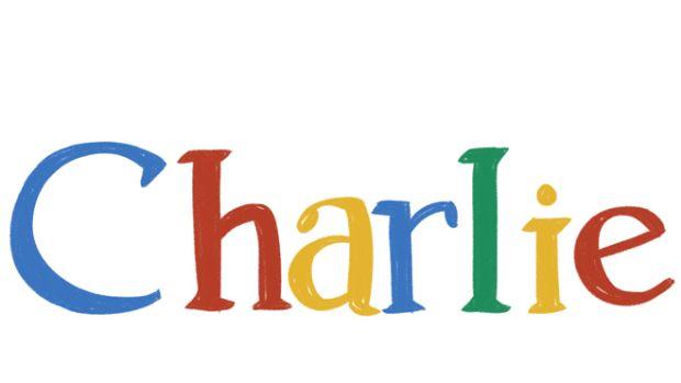 charlie-illo-cagle