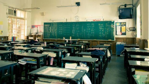 nclbclassroom
