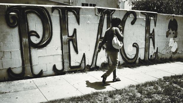 gangs-lead.jpg