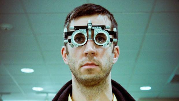 paulas-glasses.jpg