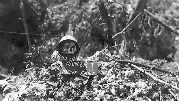 Skull_and_danger_sign_on_Peleliu.jpg