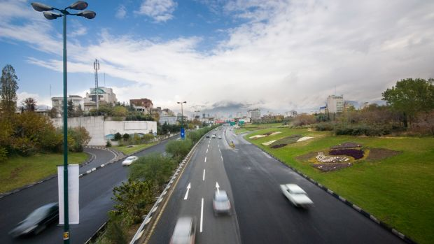 highway driving.jpg