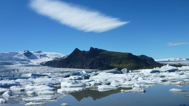 global warming in iceland.jpg
