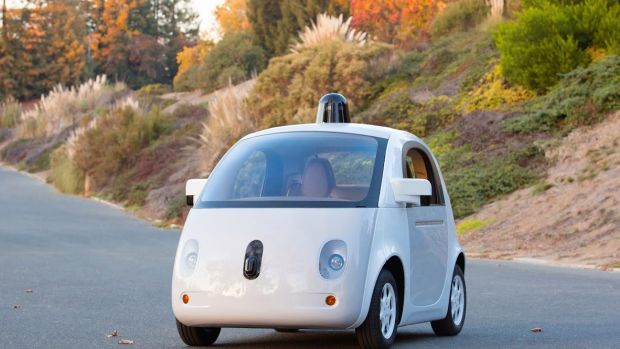 Google Self-Driving Car.png