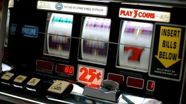 Slot Machine.jpg