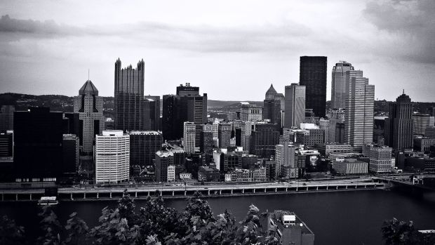 pittsburgh-skyline.jpg