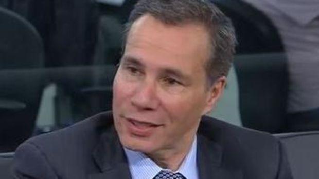 Alberto_Nisman_Infobae_screenshot_2013.jpg