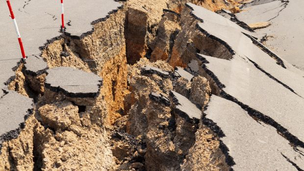 Earthquake Road.jpg