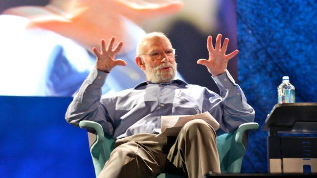 Oliver Sacks.jpg