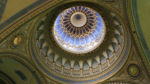 SzegedZsinagoga.jpg
