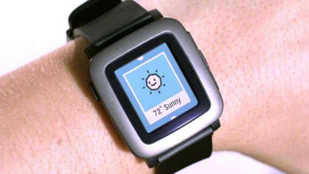 pebble-time-2.jpg