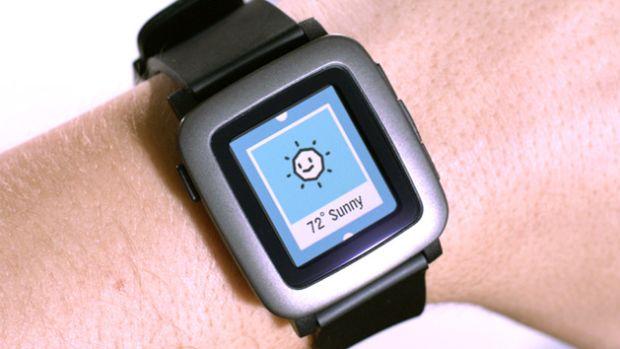 pebble-time-2.jpg