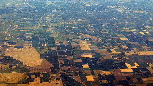 Californiacentralvalley.jpg