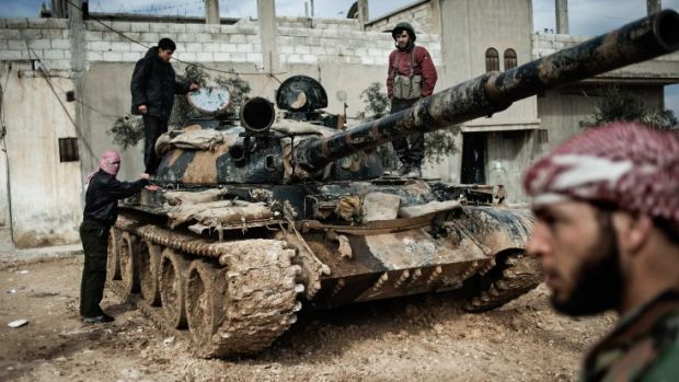 Free Syrian Army.jpg