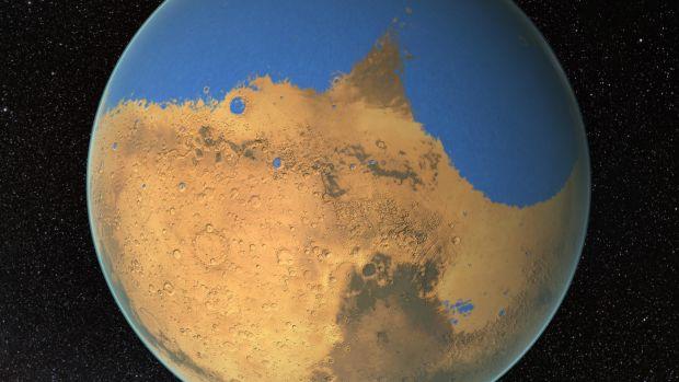 Mars Water.jpg
