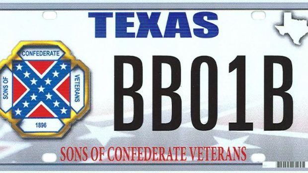flag license .jpg