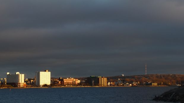 Sydney,_Nova_Scotia,_01_Jan_2011.jpg