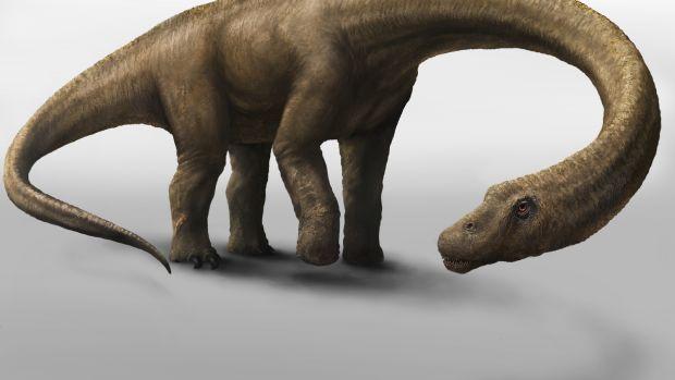Dreadnoughtus.jpg