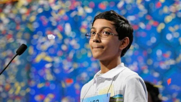 arvind-mahankali-won-the-scripps-national-spelling-bee-with-a-word-that-basicall.jpg