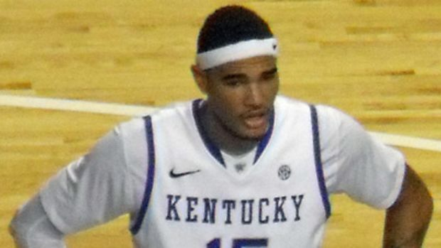 Willie-Cauley-Stein-6.jpg