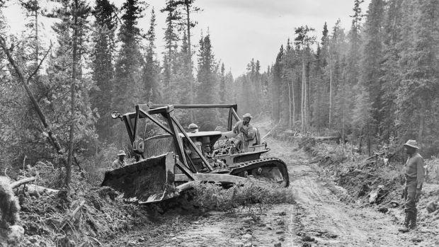 alaska-highway.jpg
