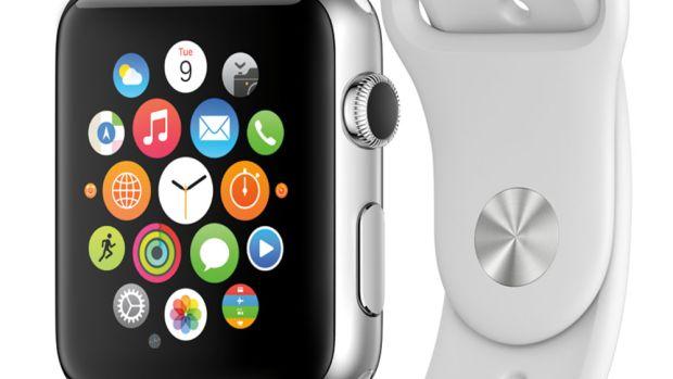 watch-dm.jpg
