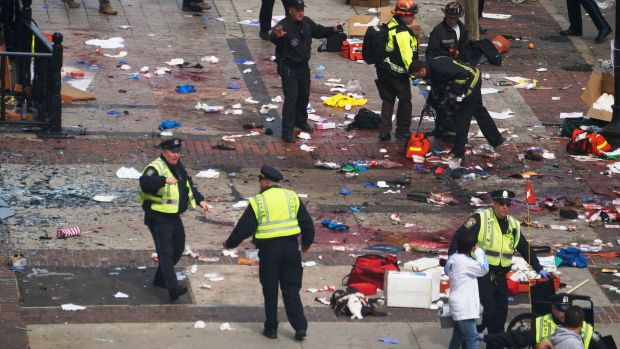 Boston_Marathon_explosions_(8652971845).jpg