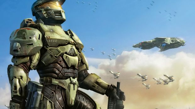 4187511-halo-wars-new-game.jpg