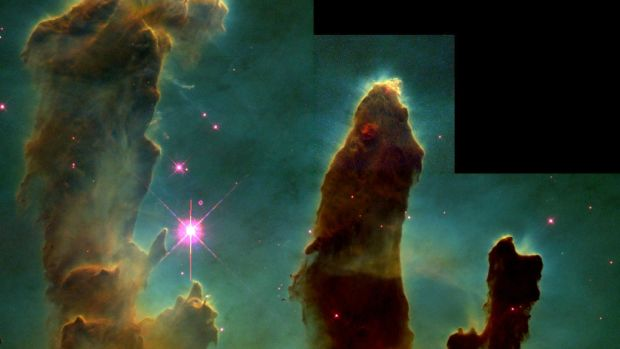 pillars-of-creation-1995_1024.png