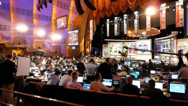 NFL_Draft_2010_-_team_staffers.jpg